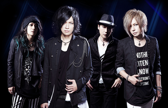 defspiral (okmusic UP's)