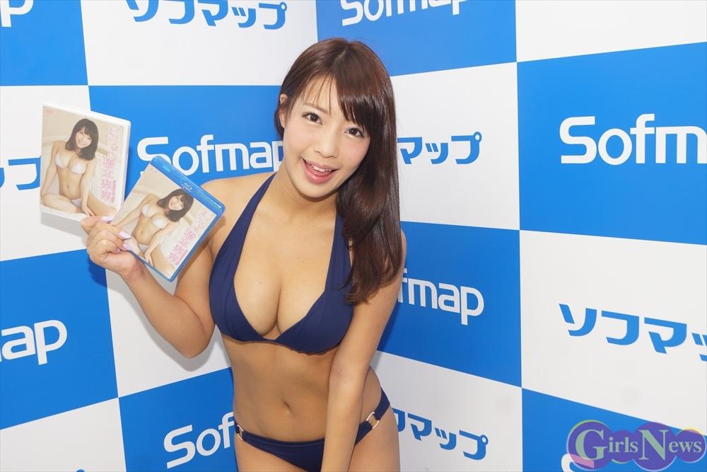 橋本梨菜 お酒はそんなに強くないです! - 音楽ニュース ポピュラートップJ-POPロックPOP