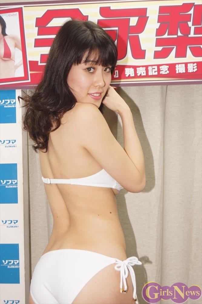 篠崎愛 Part86 [転載禁止]©bbspink.comYouTube動画>8本 ->画像>801枚