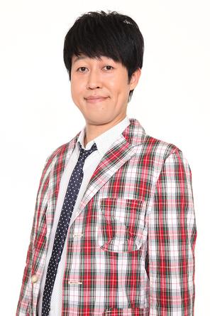 吉本新喜劇 小藪千豊 (okmusic UP's)