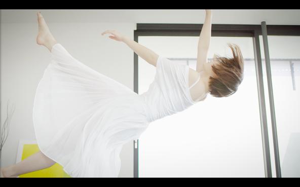 「マッチ売りの少女」MV (okmusic UP's)
