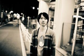 内村イタル (okmusic UP's)