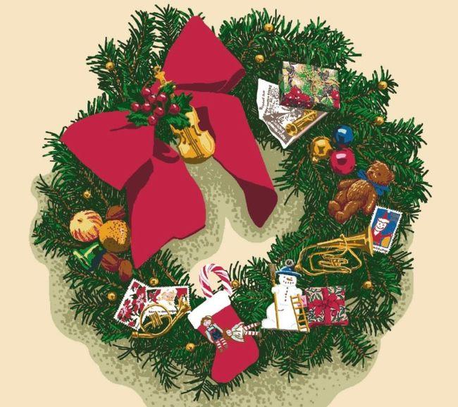 山下達郎、「クリスマス・イブ」がスペシャル・パッ... 山下達郎、「クリスマス・イブ」がスペシャ