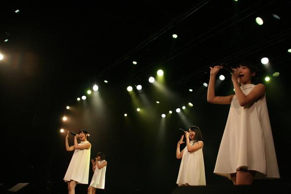 「ミナミアイドルフェスティバル11.22」(ミライスカート) (okmusic UP's)