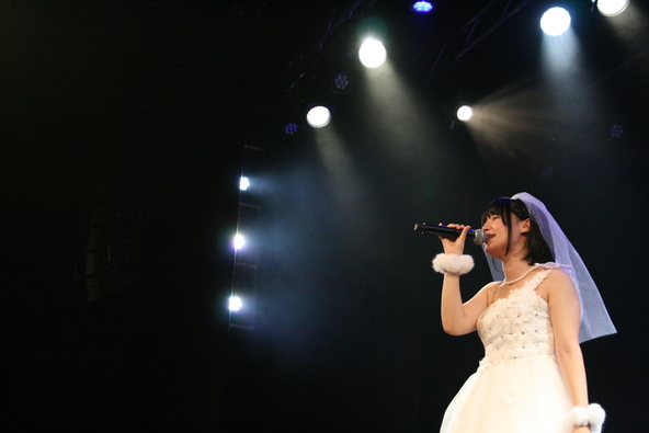 「ミナミアイドルフェスティバル11.22」(メリアブーケ) (okmusic UP's)