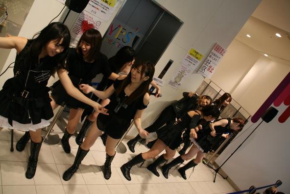 「ミナミアイドルフェスティバル11.22」(口パクライブ) (okmusic UP's)