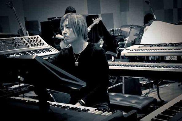 11月23日@都内リハーサルスタジオ (okmusic UP's)