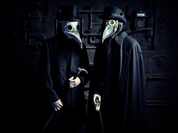 SCHAFT (okmusic UP's)