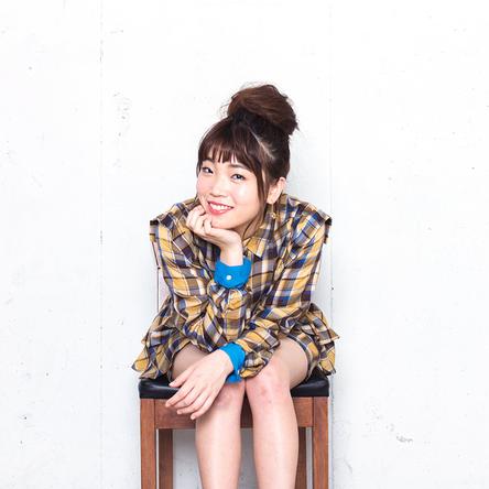 野田愛実 (okmusic UP's)