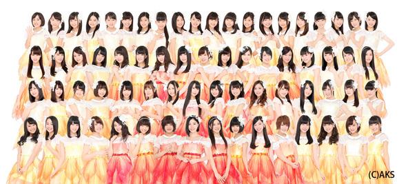 火曜パーソナリティ:SKE48 (okmusic UP\'s)