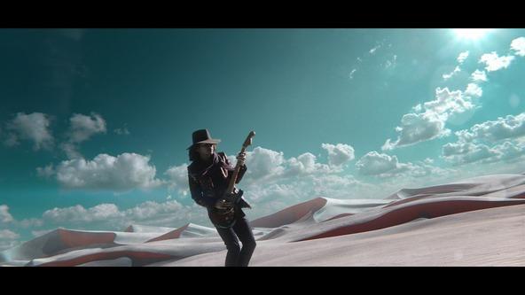 「Wings Flap」MV (okmusic UP's)