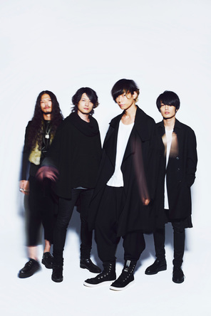 [Alexandros] (okmusic UP\'s)