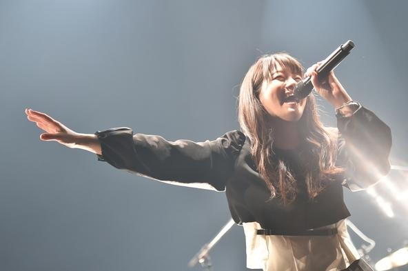 11月29日@KAAT神奈川芸術劇場 (okmusic UP's)