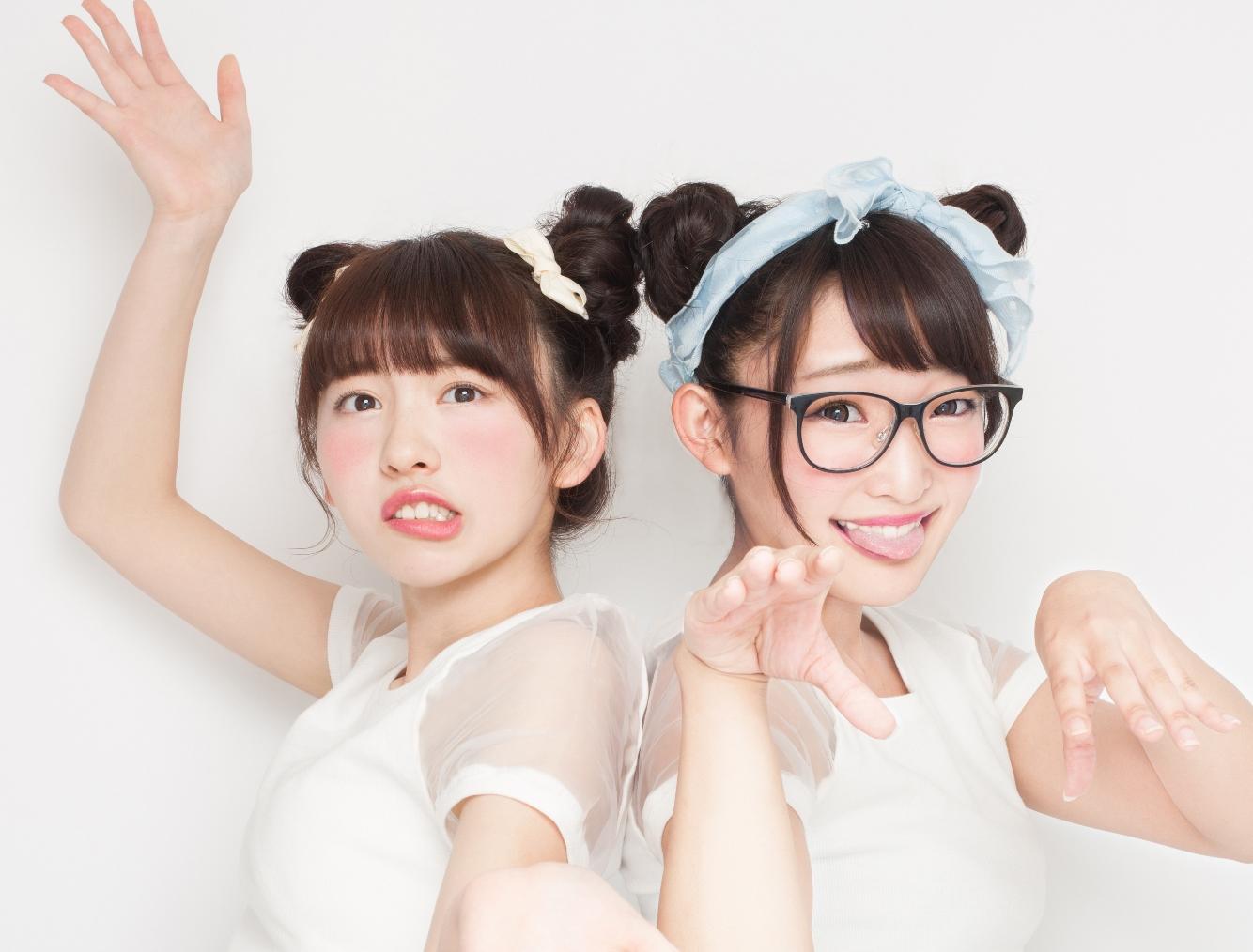 http://c.okmusic.jp/news_images/images/959268/original.jpg?1449199046
