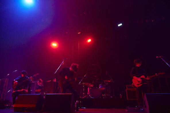 12月3日(木)@東京・東京国際フォーラム ホールA (okmusic UP's)