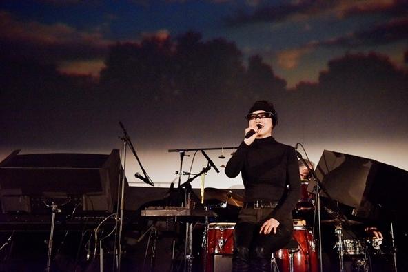 """12月5日(土)@コニカミノルタプラネタリウム""""天空"""" (okmusic UP\'s)"""