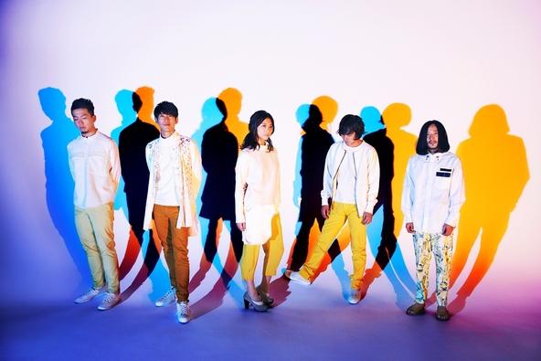 東京カランコロン (okmusic UP's)