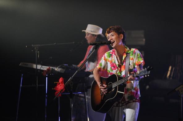 12月10日@TOKYO DOME CITY (okmusic UP's)