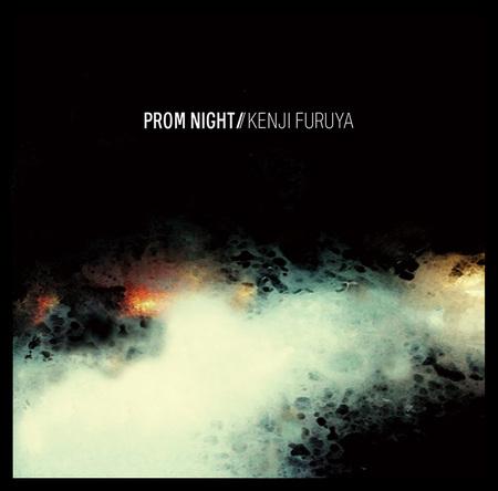 シングル「Prom Night」 (okmusic UP's)
