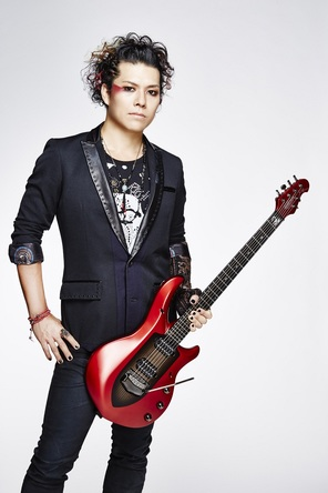 tatsuo (okmusic UP's)
