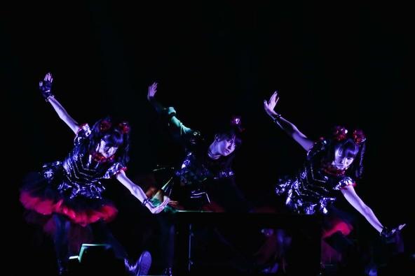 12月13日(日)@横浜アリーナ (okmusic UP's)