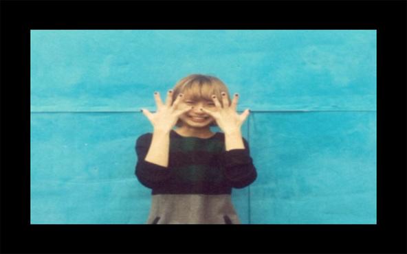 「ほろよいヒロイン」MV サムネイル (okmusic UP's)