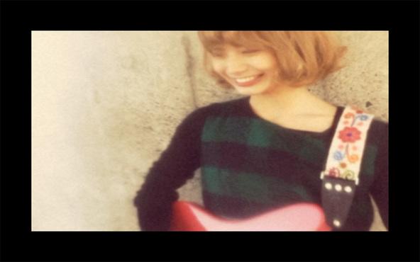 「ほろよいヒロイン」MV スクリーンショット (okmusic UP's)