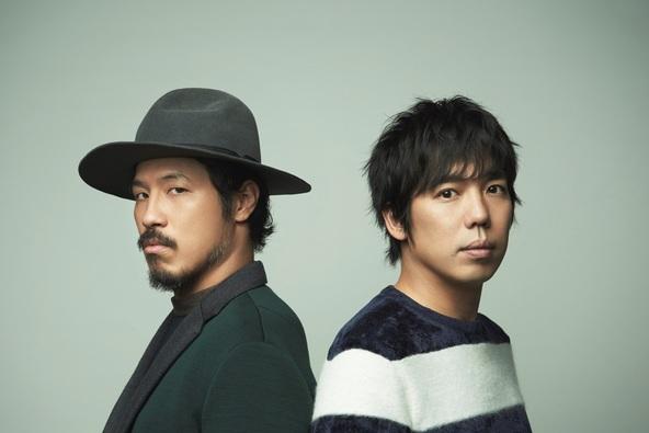 シングル「LINE」【初回生産限定盤】(Blu-spec CD2+DVD) (okmusic UP\'s)