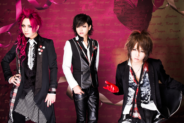 GOTCHAROCKA  (okmusic UP's)