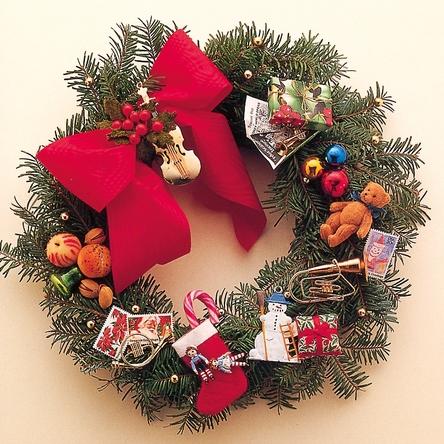 シングル「クリスマス・イブ」 (okmusic UP's)