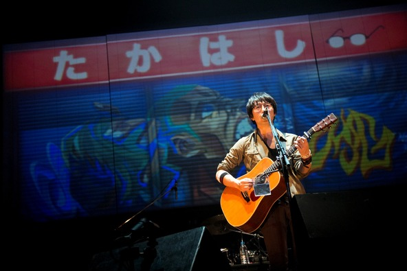 12月23日(水・祝)@神戸ワールド記念ホール (okmusic UP's)