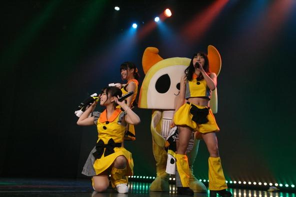 12月26日(土)@YESTHEATER (パンキング隊) (okmusic UP's)