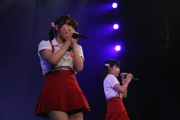 12月26日(土)@YESTHEATER (さくらんぼう注意報!) (okmusic UP's)