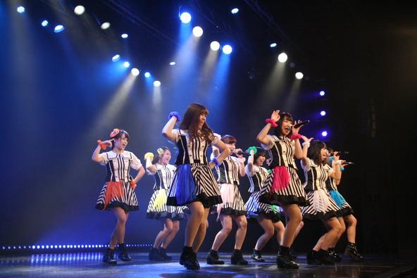 12月26日(土)@YESTHEATER (つぼみ) (okmusic UP's)