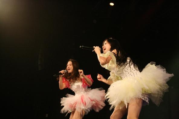 12月26日(土)@YESTHEATER (PPanashie★a〜パナッシェ〜) (okmusic UP's)