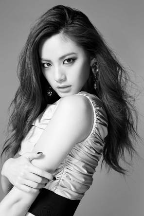 NANA(AFTERSCHOOL)  (okmusic UP\'s)