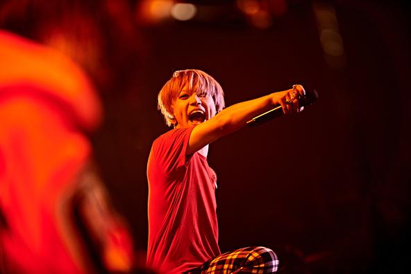 12月29日(火)@松下IMPホール (okmusic UP's)