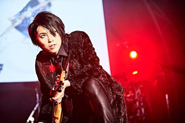 12月28日(月)@松下IMPホール (okmusic UP's)