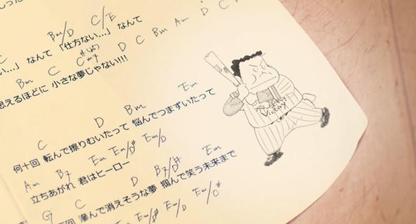 がんばれ!Victory×がんばれ!!タブチくん!! (okmusic UP's)