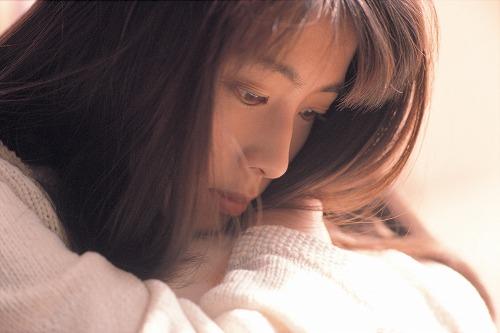 坂井泉水の画像 p1_30