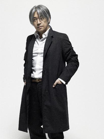 坂本龍一の画像 p1_24