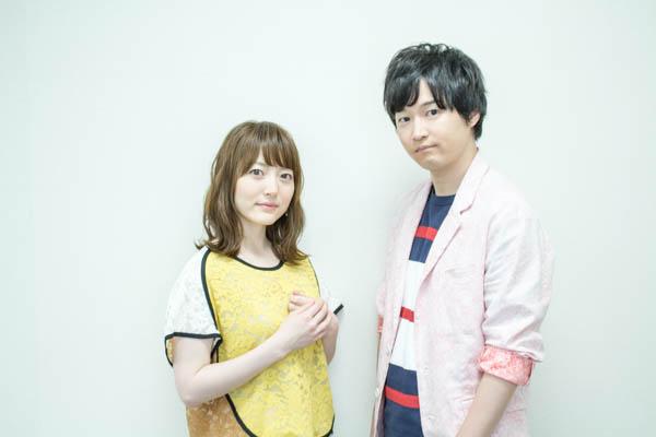 逢坂良太の画像 p1_16