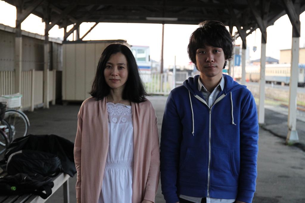 坂井真紀の画像 p1_34