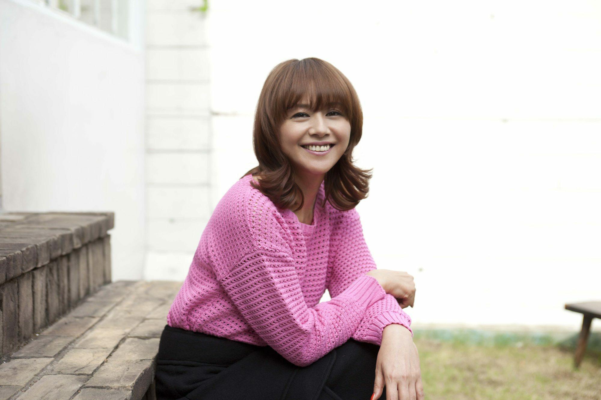 小泉今日子の画像 p1_39