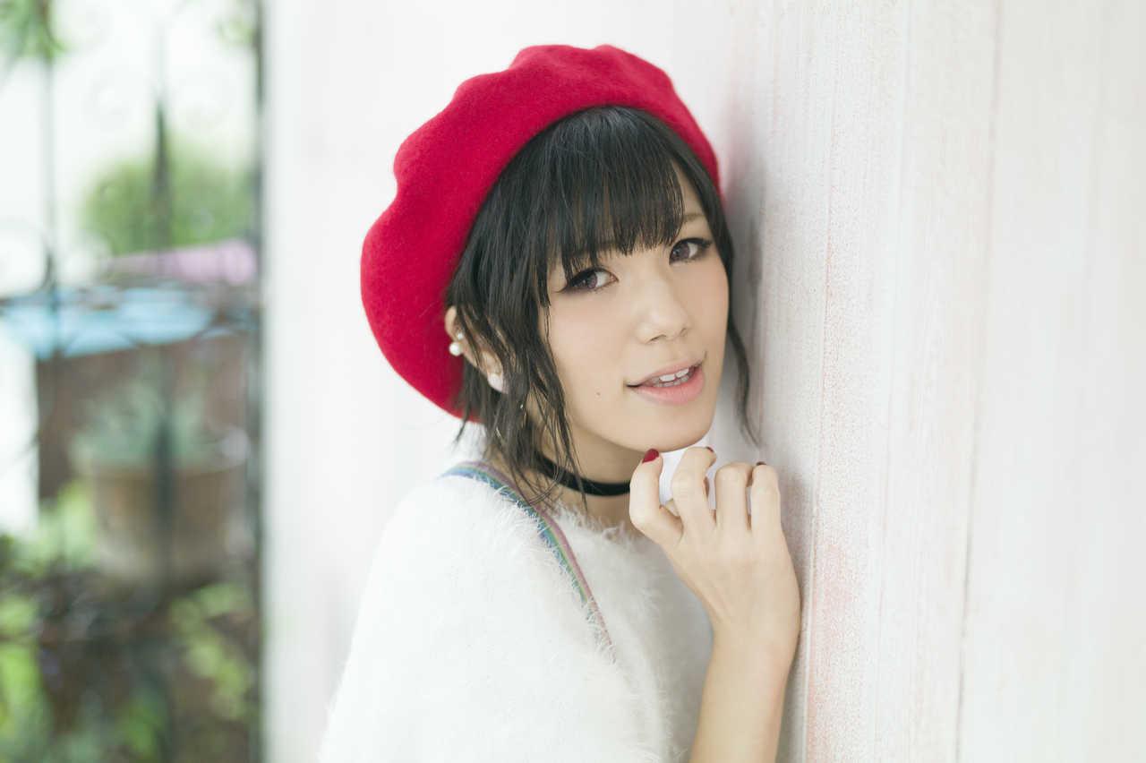 Machicoの画像 p1_7