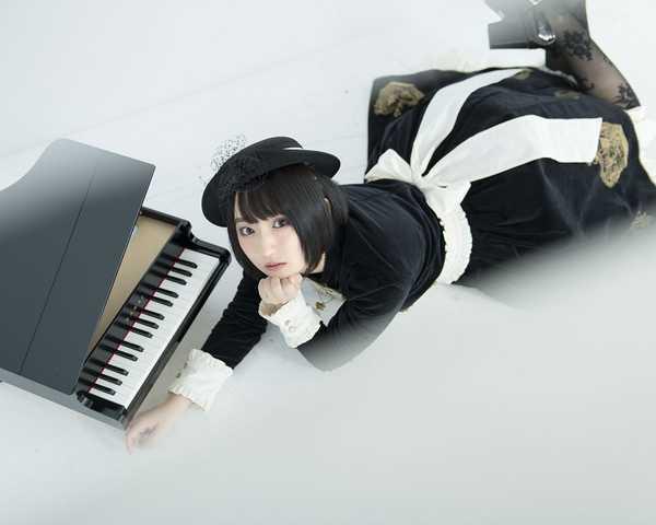 Atsushi Tochigi(okmusic UP's)