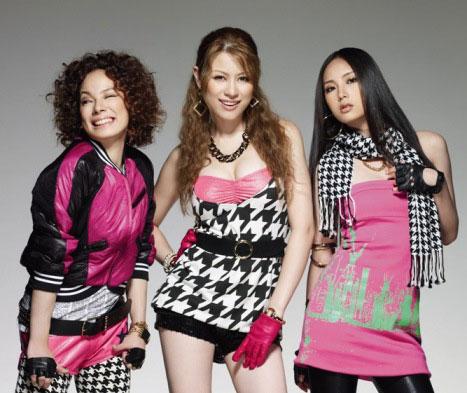 米米CLUBの画像 p1_24