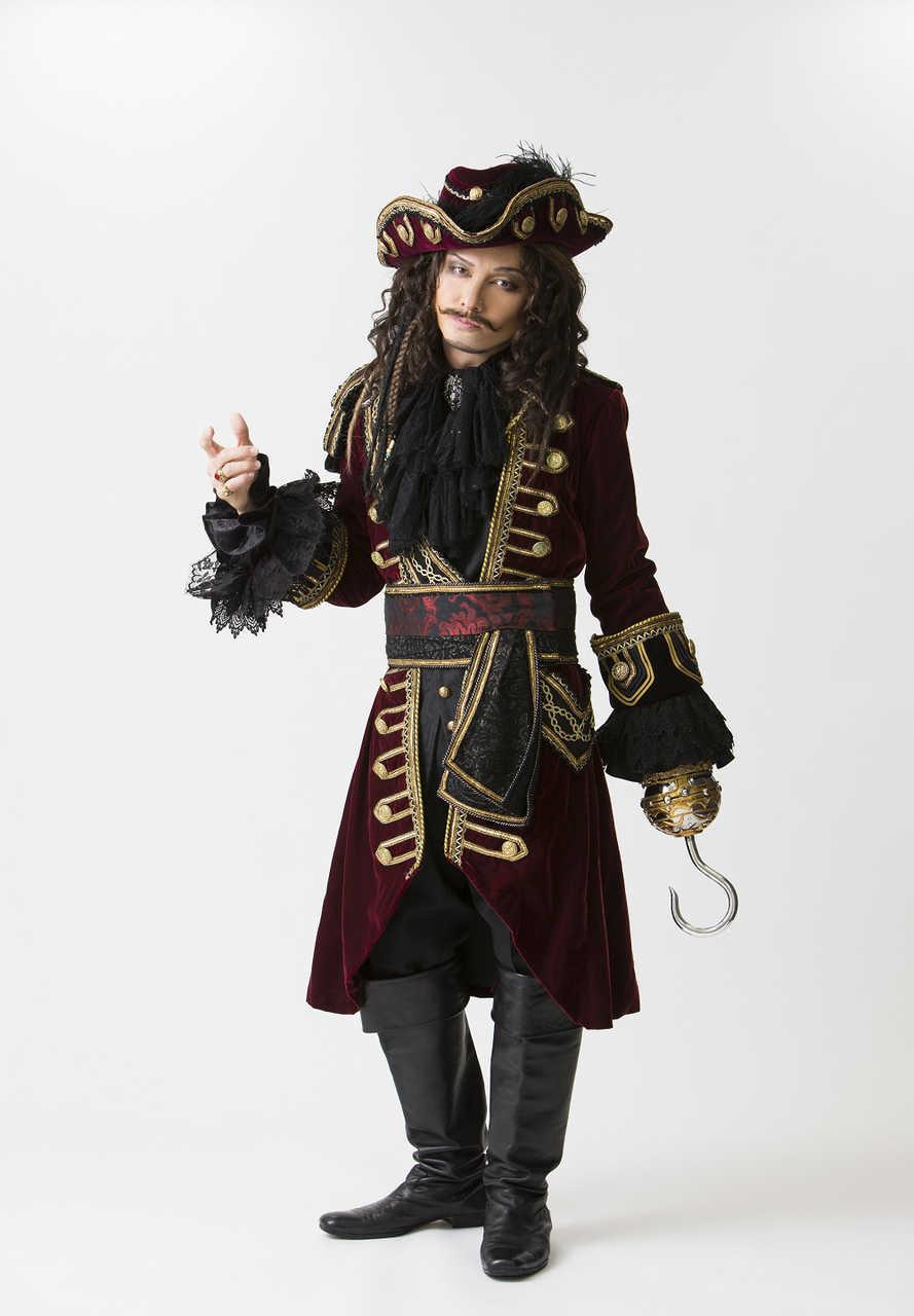 フック船長の画像 p1_37