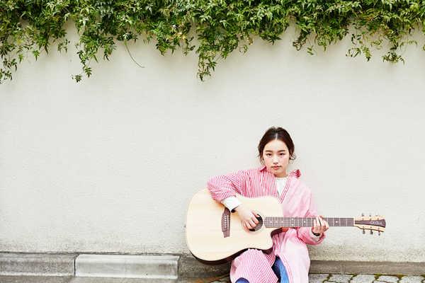 Yui Nishio(okmusic UP's)