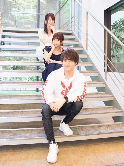 石川界人の画像 p1_38